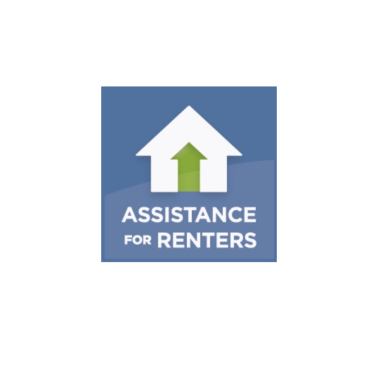 Www Renters Com: Assistance For Renters